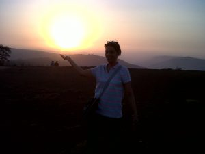 Panchgani Holiday