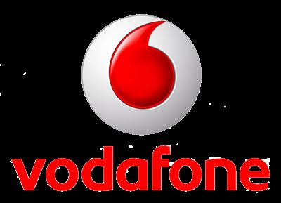 Vodafone Diwali offer