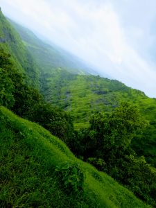 Scenes of Igatpuri