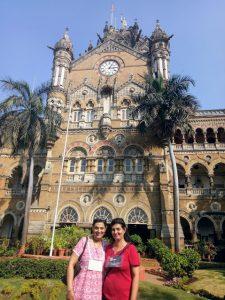 south mumbai tourist places