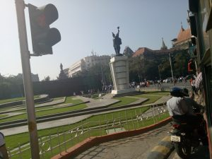 Check out more South Mumbai Tourist places in my post.