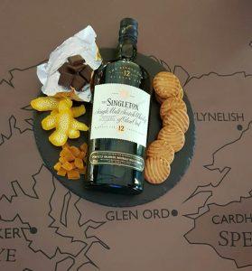 Classic Malt Selection Whiskey