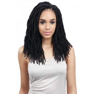 Easy hair braids styles