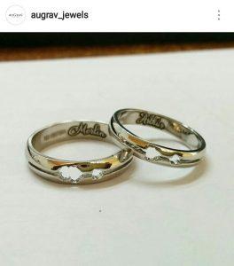 augrav jewels