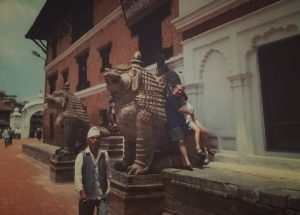 Nepal tour review