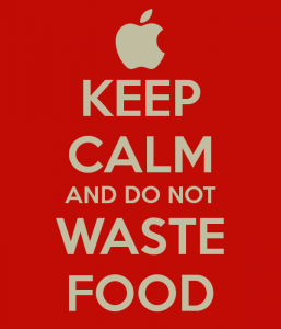 Food Wastage in India