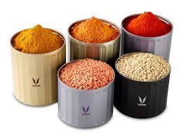 Vaya Products Preserve
