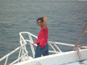 Hurghada red sea
