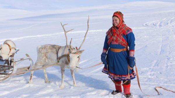 Visit-finland-sami-people