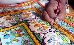 Cuttack Handicrafts