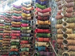 Bangles in Hyderabad