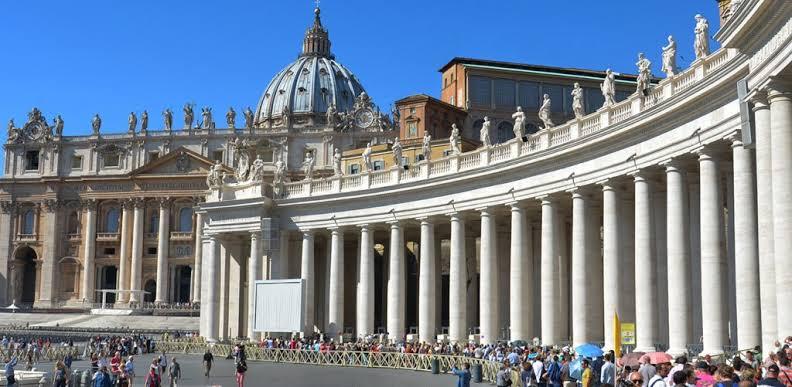 Best Vatican City Tour