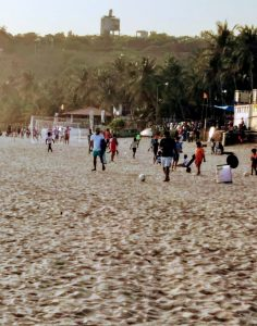 bogmalo beach review 4