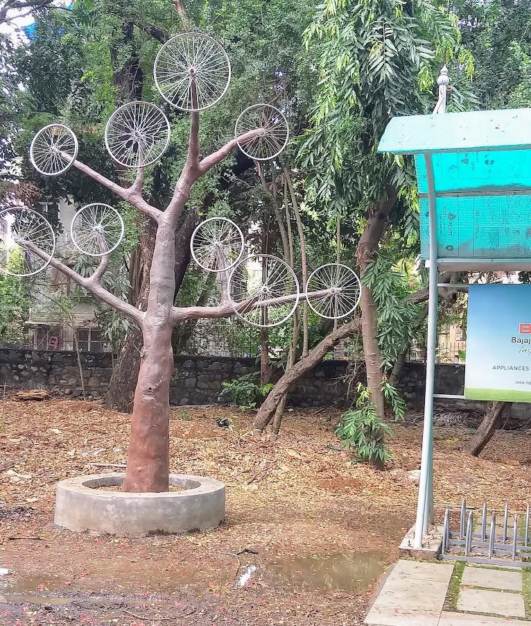visit Sanjay Gandhi National Park, Borivali