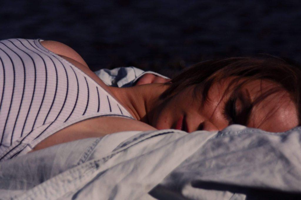 Best tips to get sound Sleep at Night