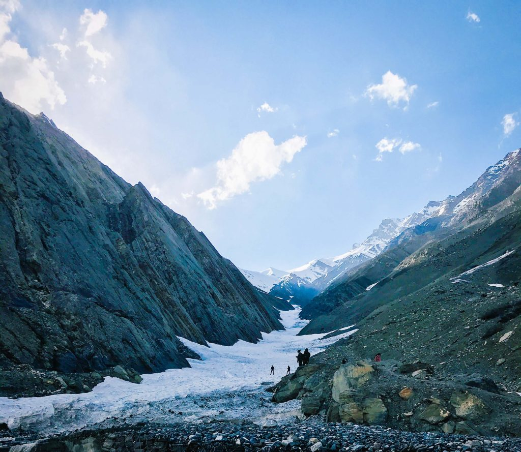 Himachal Pradesh – Best Places to travel