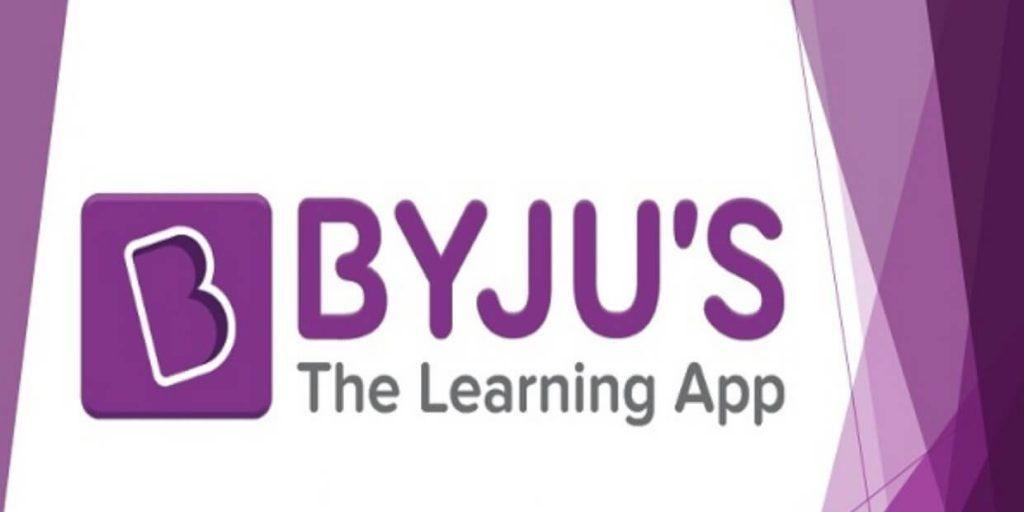 How BYJU'S is helping students, BYJU